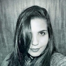 Ana Corsino