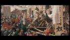 SOONG SISTERS (1997) Trailer