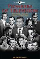 Pioneers of Television  (Pioneers of Television )