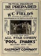 Pool Sharks (Pool Sharks)