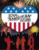 O Jogo Perigoso do Amor (1ª Temporada) (Love, American Style (Season 1))