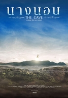 The Cave (The Cave)