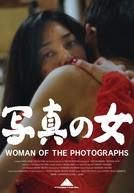 A Mulher da Foto