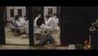 Musuko Yoji Yamada Trailer