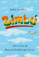 Zimbú (Zimbú)