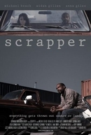 Scrapper (Scrapper)