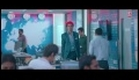 Jo Hum Chahein   Theatrical Trailer   Sunny Gill   Simran Kaur