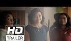 Estrelas Além do Tempo   Trailer Internacional Oficial   Legendado HD