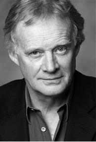 Richard Heffer