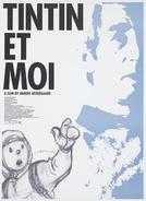 Tintin e Eu (Tintin et moi)