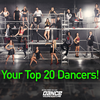 So You Think You Can Dance (11ª Temporada)