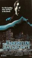 Noites Macabras de Nova York 2 - A Volta de Stephen (The Understudy: Graveyard Shift II)