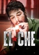 El Che (El Che)