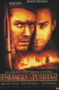 Círculo de Fogo - Poster / Capa / Cartaz - Oficial 4