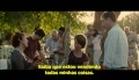 Pronto Para Recomeçar - Trailer Legendado[HD]