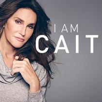 I Am Cait - 2ª Temporada - Poster / Capa / Cartaz - Oficial 1