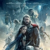 Resenha: Thor: O Mundo Sombrio | Mundo Geek
