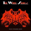 The White Stripes Live in Manaus, Teatro Amazonas  (The White Stripes - Live in Manaus)