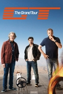 The Grand Tour (1ª Temporada) (The Grand Tour (Season 1))