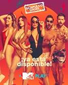 Acapulco Shore (5ª Temporada)