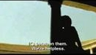 Alice et Martin Trailer - Juliette Binoche 1998
