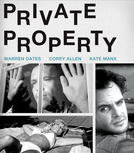 Propriedade Privada (Private Property)