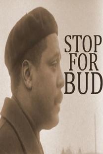Stopforbud  - Poster / Capa / Cartaz - Oficial 1