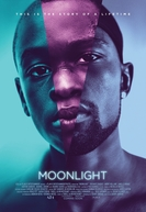 Moonlight: Sob a Luz do Luar (Moonlight)