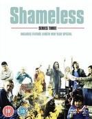Shameless UK (3ª Temporada) (Shameless (Series 3))