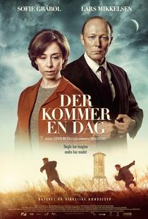 Quando o Dia Chegar - Poster / Capa / Cartaz - Oficial 1
