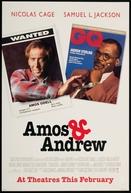 Não Chame a Polícia! (Amos & Andrew)