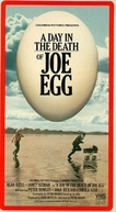 A Day in the Death of Joe Egg  (A Day in the Death of Joe Egg )