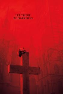 Demolidor (3ª Temporada) - Poster / Capa / Cartaz - Oficial 1