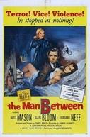 O Outro Homem (The Man Between)