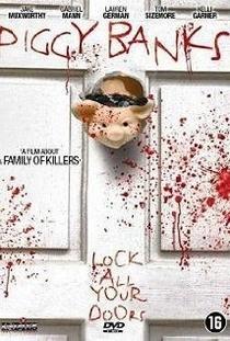 Mente Criminosa - Poster / Capa / Cartaz - Oficial 2
