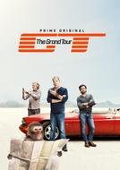 The Grand Tour (2ª temporada) (The Grand Tour (Season 2))