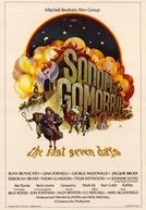 Sodom and Gomorrah: The Last Seven Days (Sodom and Gomorrah: The Last Seven Days)