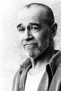 George Carlin - Poster / Capa / Cartaz - Oficial 6