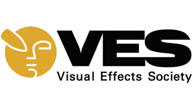 Visual Effects Society Awards 2015 | Planeta dos Macacos: O Confronto se consagra como grande vencedor