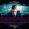 [Filme] Cosmopolis