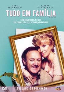 Tudo em Família - Poster / Capa / Cartaz - Oficial 2