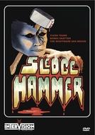 Sledgehammer (Sledgehammer)