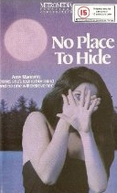 No Place to Hide (No Place to Hide)