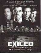 O Exilado (Exiled)