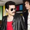 Bohemian Rhapsody | O Queen ganha vida no primeiro trailer