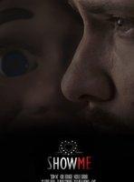 Show Me  - Poster / Capa / Cartaz - Oficial 1