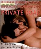 Private Road (Private Road)