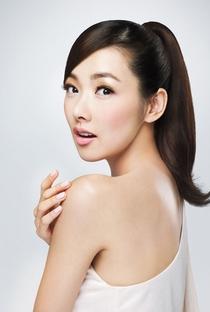 So Yi Hyun - Poster / Capa / Cartaz - Oficial 6