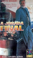 A Jogada Final (MacShayne: The Final Roll of the Dice)