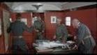Quel Maledetto Treno Blindato (Trailer Italiano)
